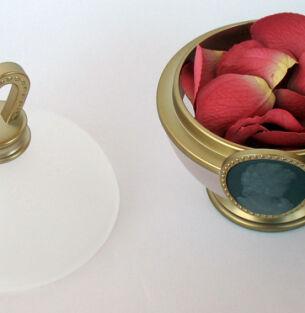 Моё новое сокровище: Les Merveilleuses Laduree Face Color Rose Laduree