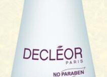 Тесты средств для снятия макияжа с глаз: Decleor, Avon, Dermacol