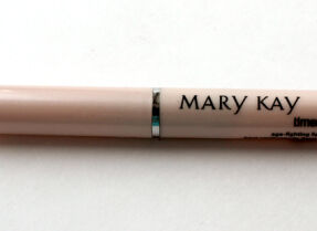 Средство для губ Mary Kay TimeWise® — мой новый любимец