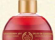 Тесты жидкого мыла. Часть II