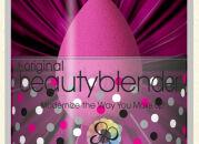 Спонж  для нанесения тональных средств BeautyBlender