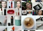 Лучшая косметика 2015 года: макияж