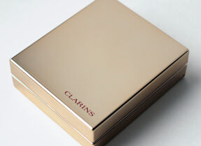 Набор для матирования Clarins Kit Pores & Matite