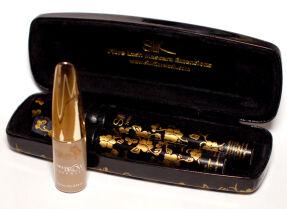 Silk Oil of Morocco Brow Enhancer и Fibre Lash Mascara Kit – два средства, способные удивить