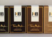 Лимитированные выпуски A*Men Pure Saga Thierry Mugler – возвращение