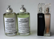 Парные ароматы: Maison Martin Margiela и Kenzo