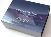 Коробочка Л'Этуаль Box – Shiseido