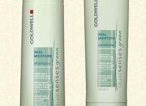 Тесты шампуней и средств для волос. Часть VI