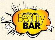 Итоги розыгрыша билетов на InStyle Beauty Bar