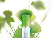 Ночное детокс-средство Botanical D-Tox, Sisley