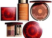Летние коллекции макияжа – 2013. Часть I