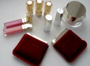 Весенняя коллекция макияжа Rouge Eclat, Clarins