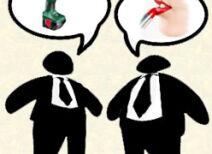 Что думают мужчины о женском маникюре