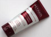 Retinol Anti-Aging Hand Cream – новая молодость рук
