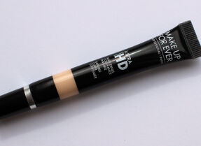 Консилер Make Up For Ever Ultra HD Concealer – идеальная кожа в тюбике