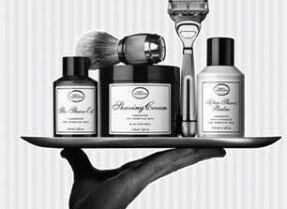 Набор для бритья The Art of Shaving