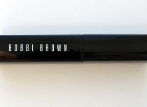 База под тени Bobbi Brown Long-Wear Eye Base