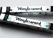 Карандаш Ciate Wonderwand Liner – отзыв и свотчи