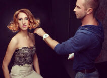 Укладочные средства для волос: как, зачем, для чего