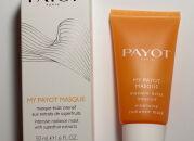 Маска Payot My Payot Masque – новая жизнь кожи