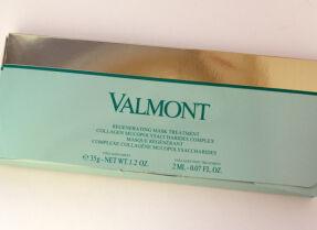 Восстанавливающая маска Regenerating Mask Treatment, Valmont