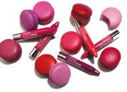 Помады Chubby Stick Intense Moisturizing Lip Colour Balm, Clinique – вся линейка