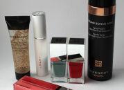 Летние коллекции Givenchy, L'Occitane, Vivienne Sabo