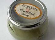 Свеча-скраб Egomania Candle Body Scrub – хотите погорячее?