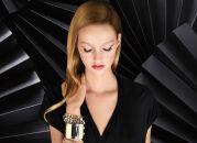 Осенняя коллекция макияжа Givenchy Vinyl Collection