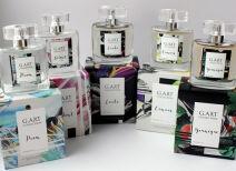 Коллекция ароматов Parfums Genty G.Art Collection — любопытные находки