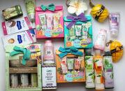 Мой шоппинг в Тайланде: косметика, еда и сувениры
