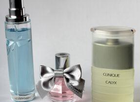 Три лучших аромата, чтобы почувствовать наступление весны