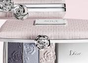 Dior Garden Clutch: Milly Garden