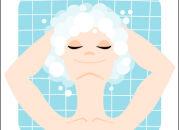 Правила нанесения средств по уходу за волосами