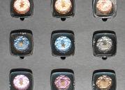 Коллекция теней Collection Privée, Л'Этуаль