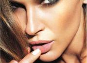 Стереотипы в макияже