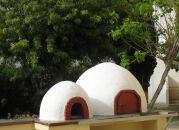 Мой отдых на Кипре: впечатления. Часть 2