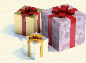 Итоги розыгрыша наборов Invisibobble Styling Box