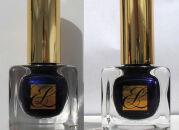 Новая коллекция Estee Lauder Pure Color Nail Lacquer: оттенок Bete Noire