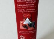 Омолаживающая маска Melvita Bio Excellence Naturalift