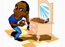 Бред в глянце: 9 опасных способов вызвать ревность