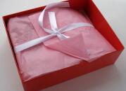Июньская коробочка Allure Sample Society by GlamBox