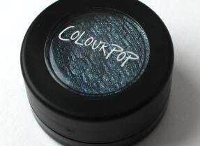 Тени ColourPop Super Shock Shadow в оттенке Patchwork – сбывшаяся мечта