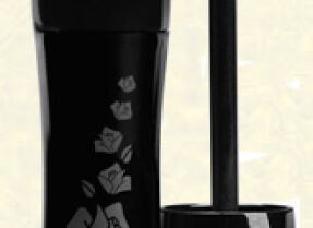 Тесты туши для ресниц: Lancome, Rimmel, Avon