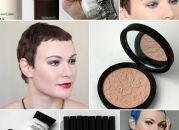 Косметические итоги года: любимые средства макияжа