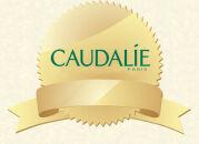 Итоги конкурса Caudalie