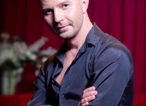 Интервью со стилистом Дмитрием Магиным: рекомендации по подбору стрижки и цвета волос