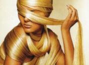 Основы ухода за волосами. Часть II