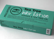 Лосьон Paul Mitchell Tea Tree Hair Lotion – боремся с выпадением волос
