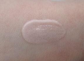 Cellular Treatment Liquid Soft Glow, La Prairie